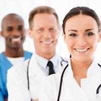 HealthcareJobSolutions.com
