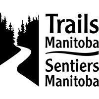 Trails Manitoba