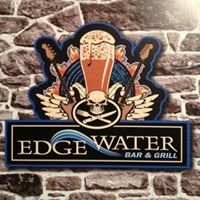 Edgewater Bar and Grill