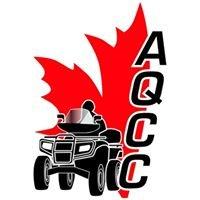 All Terrain Quad Council Of Canada