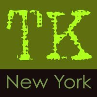 TK New York, Inc.