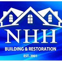NHH Building & Restoration