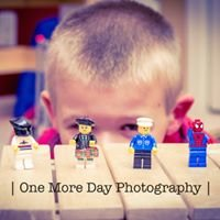 One More Day Photography