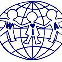 Wasatch International Adoptions