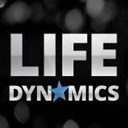 Life Dynamics, Inc.