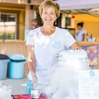 Ice Cream Artisan and Frozen Delights,  Catering/Events