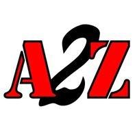 A2Z Scrap Metal Recyclers