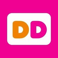 Kansas City Dunkin Donuts