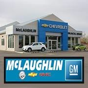 McLaughlin GM