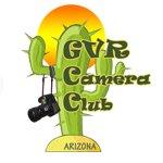 GVR Camera Club