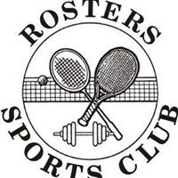 The Roster Sports Club, Bar & Grill Ltd.