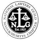 National Lawyers Guild - Massachusetts Chapter