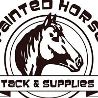 Painted Horse Tack and Supplies