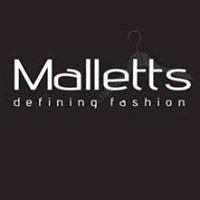Malletts