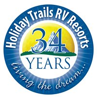 Holiday Trails RV Resorts
