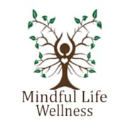 Mindful Life Wellness