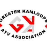 Greater Kamloops ATV Association