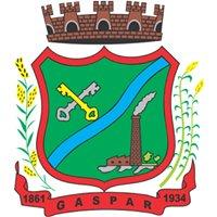 Prefeitura de Gaspar