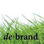 Debrand Services Inc
