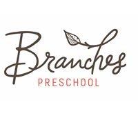Branches Preschool