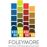Foleymore Entertainment