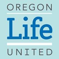 Oregon Life United