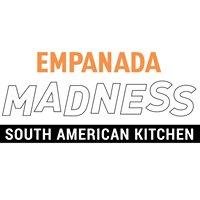 Empanada Madness