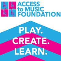 Access to Music Foundation