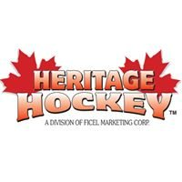 Heritage Hockey
