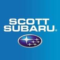 Scott Subaru