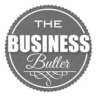 The Business Butler