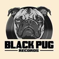 Black Pug Records