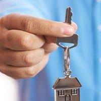 Cam and Darla Your Okanagan Real Estate Team