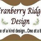 Cranberry Ridge Design