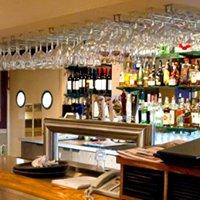 The Cheshire Cheese Restaurant & Bar