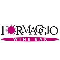 Formaggio Wine Bar Honolulu