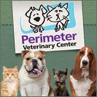 Perimeter Veterinary Center
