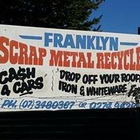 Franklyn Scrap Metals
