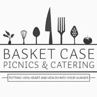Basket Case Picnics and Catering