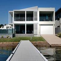 Mark Lawler Architects