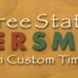 Free State Timbersmiths