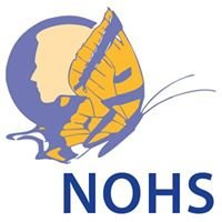 NOHS - North Okanagan Hospice Society