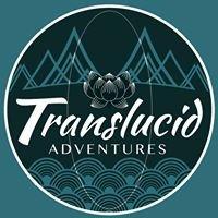 Translucid Adventures