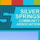 SSCA - Silver Springs Community Association