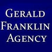Gerald Franklin Agency