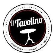 Il Tavolino Italian Bistro
