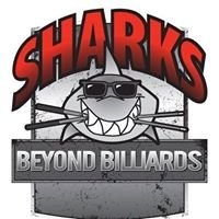 Sharks Restaurant & Billiards