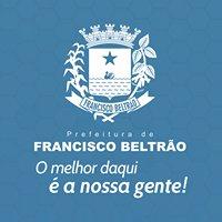 Prefeitura de Francisco Beltrão