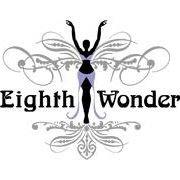 Eighthwonder Bellydance