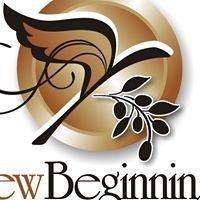 New Beginnings Church Penticton